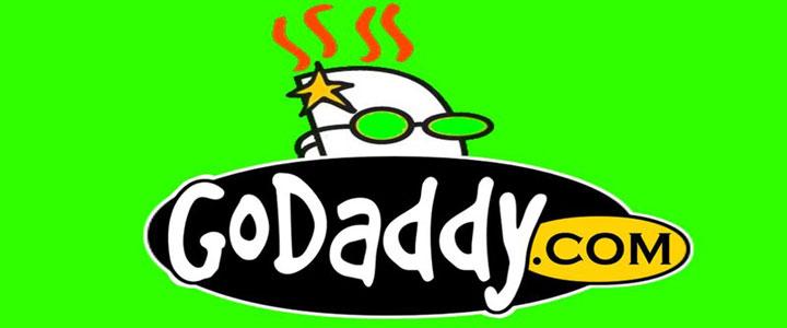 Como Criar um Site Godaddy