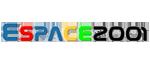 espace2001