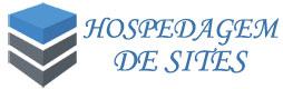 Home | hospedagemdesites.wiki.br