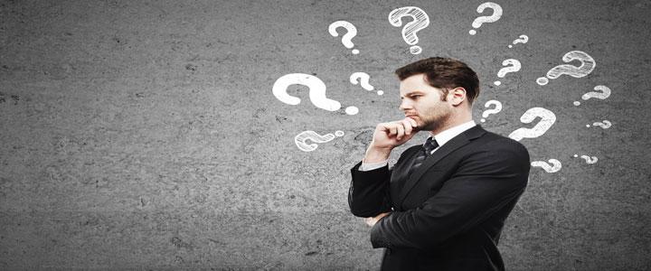 Como Escolher um Plano de Hospedagem de Sites