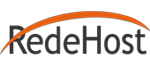 redehost