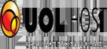 uol-host