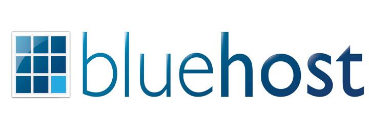 Cupom Bluehost