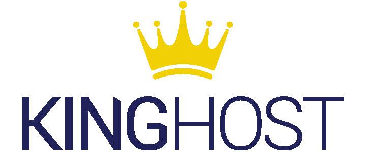 hospedagem de sites kinghost