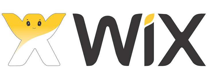 Como Criar um Site Wix