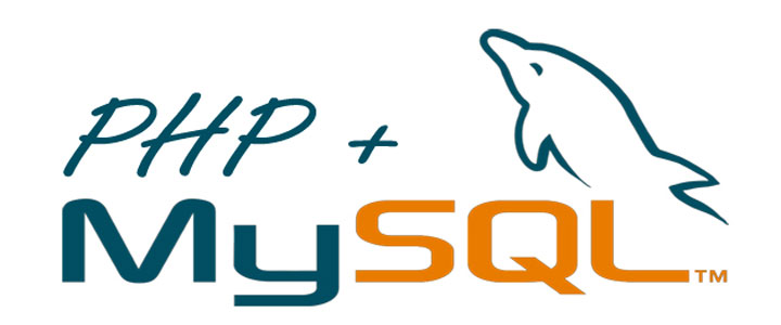 hospedagem de sites php e mysql