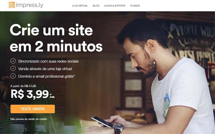 site impressly