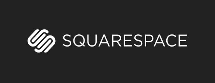 Como Criar um Site SquareSpace