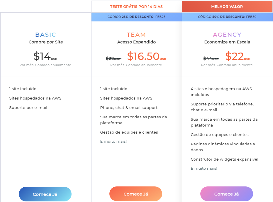 Preço-duda-criador-de-sites