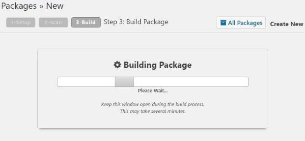 criar-pacote4